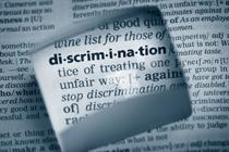 Employment law: Preventing race discrimination in the practice