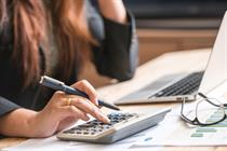 Getting your finances fit for the new year: Reviewing your finances