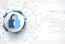 DH sets out new data security requirements for practices