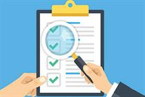 CQC inspection changes explained