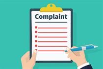 How to use patient complaints to improve your services