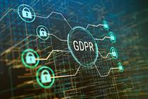 GP contract: More support for practices on GDPR