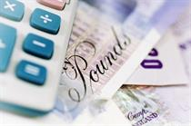 Guidance on drawing funds from your practice