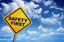 Health and safety issues in GP practices