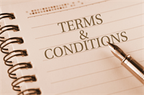 Agreeing terms and conditions with GP locums