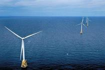 More states set to call offshore wind tenders