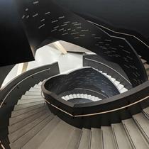 Design marks new library era