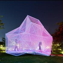 Digital design innovation in Singapore: From 3D architecture to AR platform