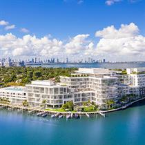 Stantec complete Southern Florida's largest residential adaptive reuse