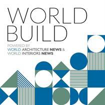 World Build: Trailer