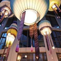 Two teams transform Roman Klis Designare's new headquarters in Germany