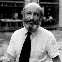Italian architect Vittorio Gregotti dies aged 92