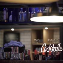 Dual-brand design complements Frankfurt hotels