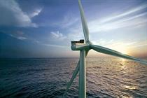 WindEurope 2017: Siemens Gamesa unveils new offshore turbine