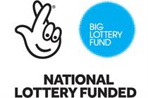 Big Lottery Fund income down by £60m last year