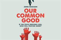 Book Review: Our Common Good