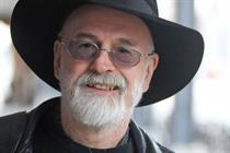 Alzheimer's charities pay tribute to author and campaigner Sir Terry Pratchett
