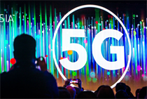 Why 5G will be a game changer for events