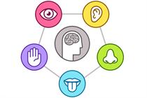 How to create multi-sensory events