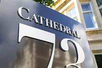 Cathedral 73 opens in Cardiff