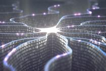 'AI will transform the events industry'