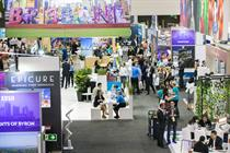 What to expect at AIME