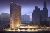 Abu Dhabi: Three hotel highlights