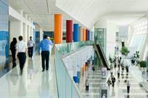 CIMGlobal opens Abu Dhabi office