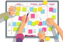 3 top tips for designing a meeting agenda