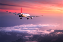 Frequent flyers should be taxed, says environmental academic