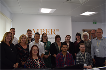 Gray Dawes Group acquires Amber Road Travel