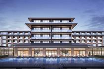 Anantara to open Chengdu hotel in 2021