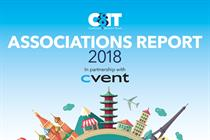 Download the full State of the Industry: Associations Report 2018