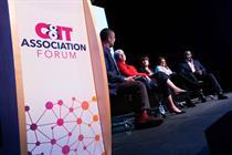 In pictures: C&IT Association Forum 2019
