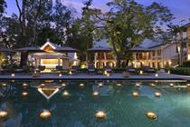 In pictures: New Avani hotel in Luang Prabang
