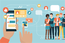 How event apps can wreck your social media impact