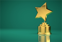 6 steps to successful digital awards