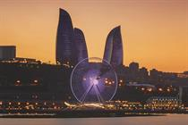 Diary of a delegate: Undiscovered Azerbaijan