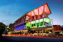 Brisbane to host international ear, nose and throat congress