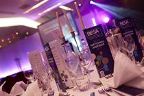 Case study: The Building Engineering Service Association's national conference