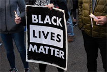 #BlackLivesMatter: The event industry needs to wake up