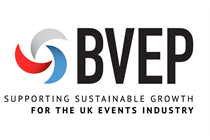 Two major industry associations rejoin BVEP