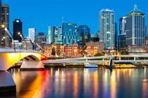 Brisbane to welcome world's posture experts in 2021