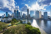 Mesothelioma cancer specialists choose Brisbane for international conference