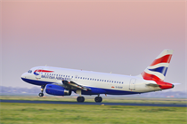 Event planners react to British Airways £183m fine
