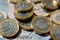 Marketing budgets flatline as 'uncertainty bites', report reveals