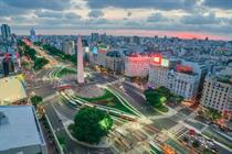World Congress of Dermoscopy heading to Buenos Aires in 2021
