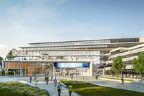 Neurosurgeons going to Hamburg in 2021