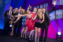 Shortlists for 2018 C&IT Awards announced