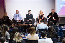 In pictures: The first ever C&IT Summit
